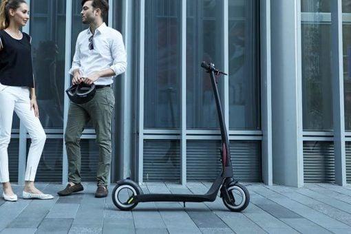 aktivo_hubless_scooter_01
