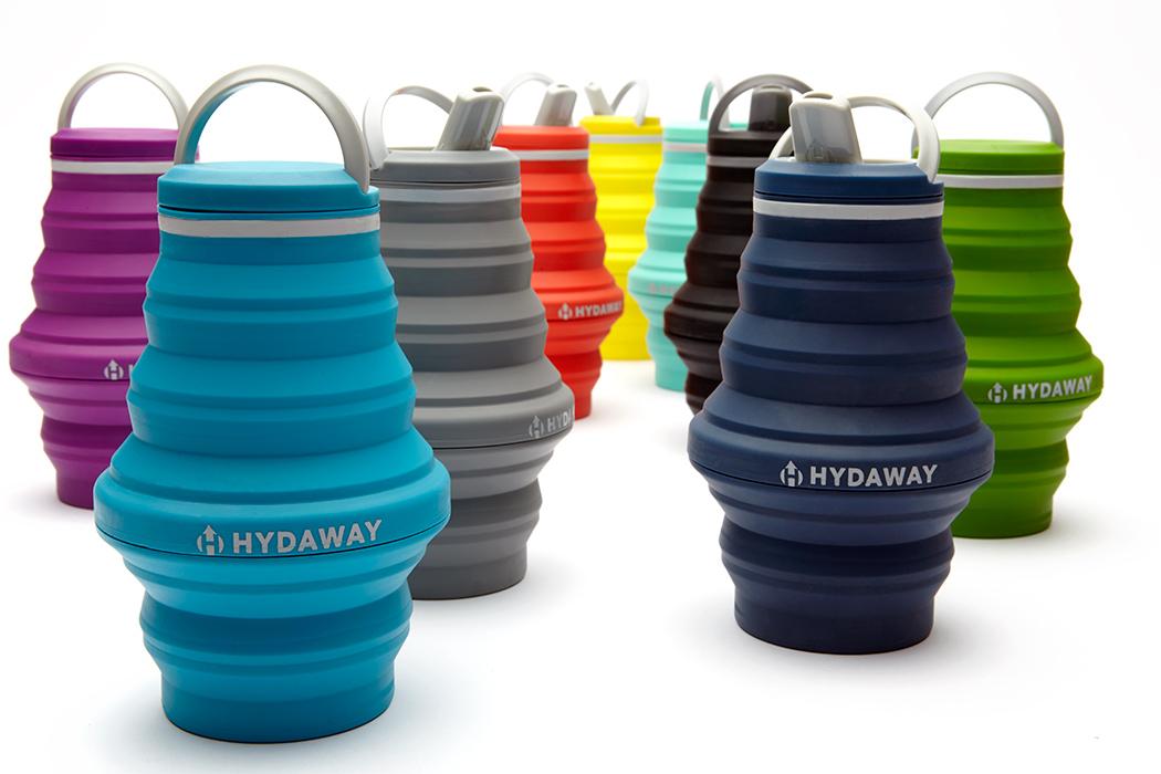hydaway_11