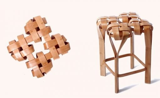 knot_chair_layout