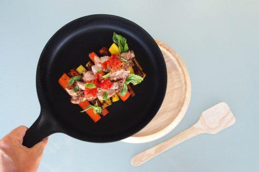 ironwood_cookware_layout