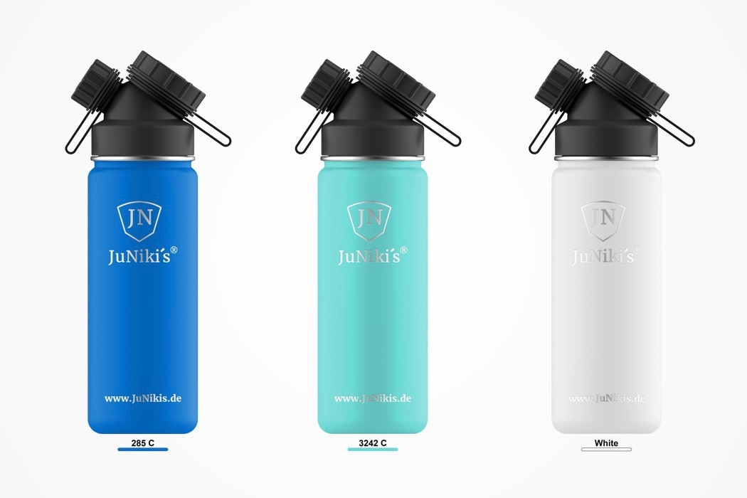 juniki_double_neck_bottle_01