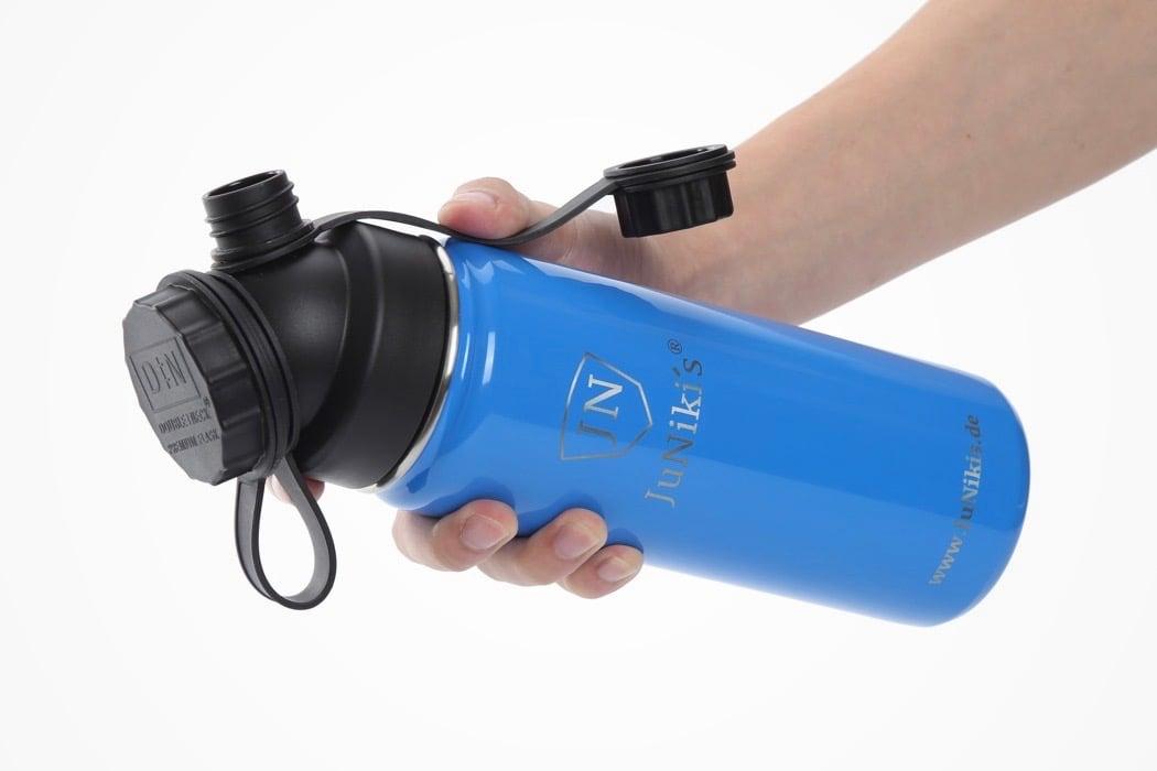 juniki_double_neck_bottle_02