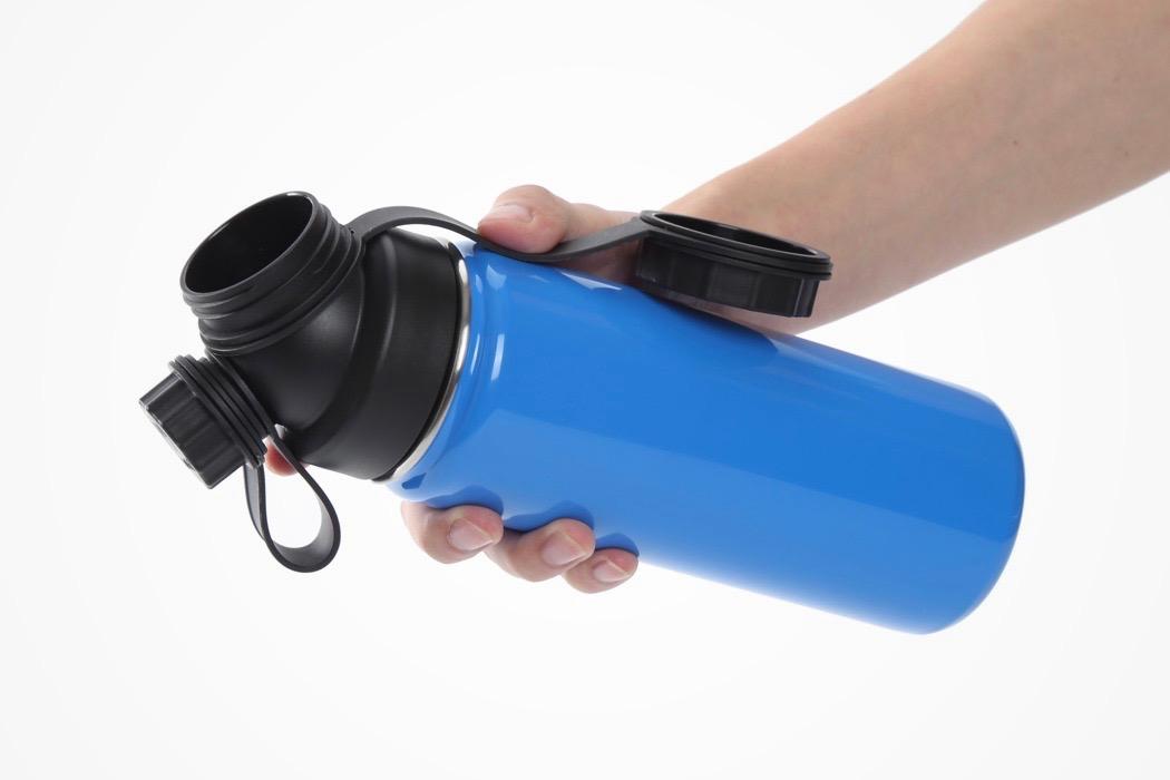 juniki_double_neck_bottle_03