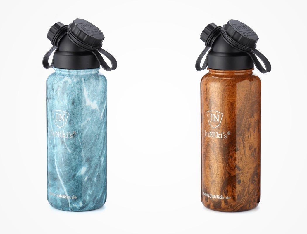 juniki_double_neck_bottle_12
