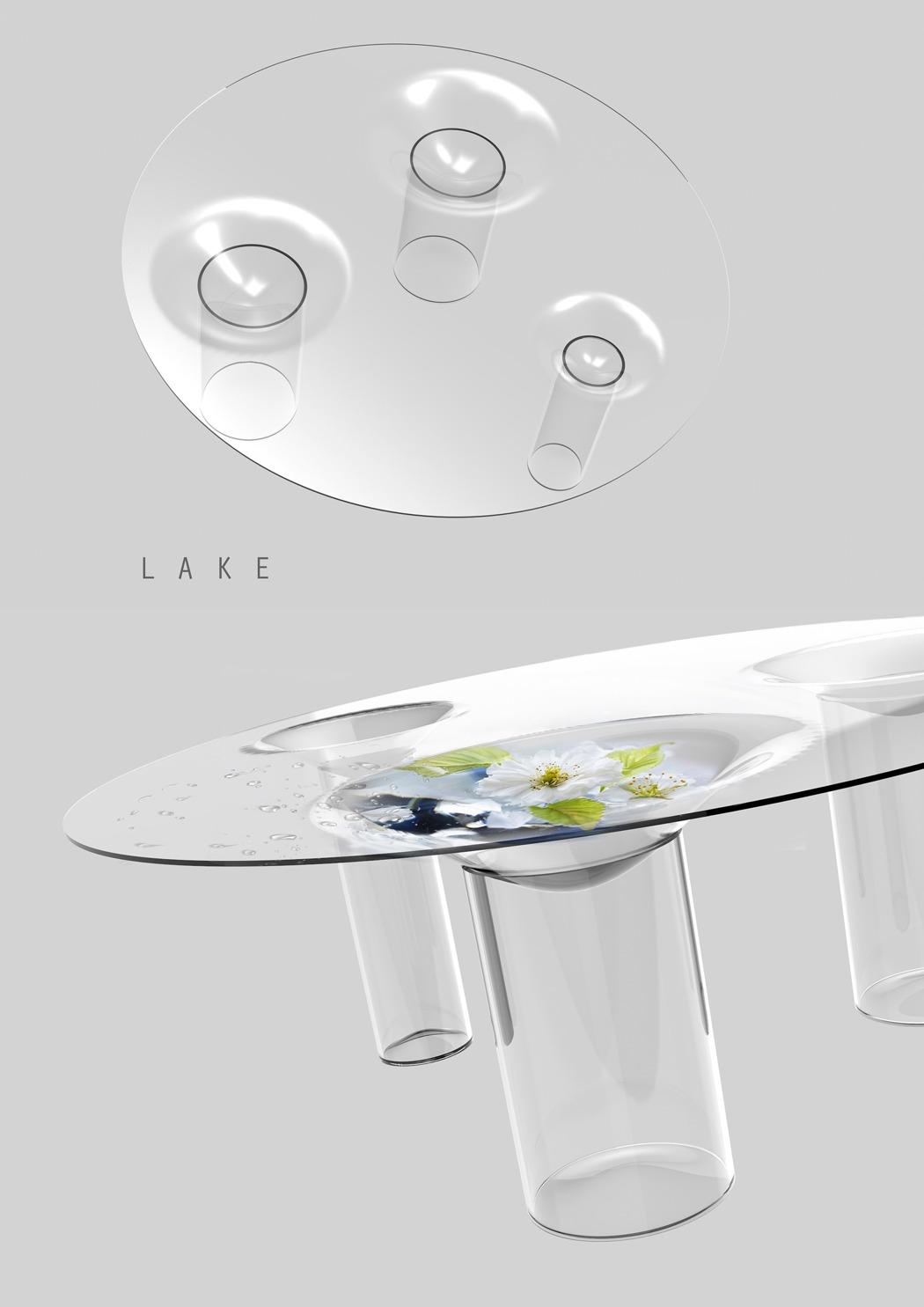 lake_furniture_03