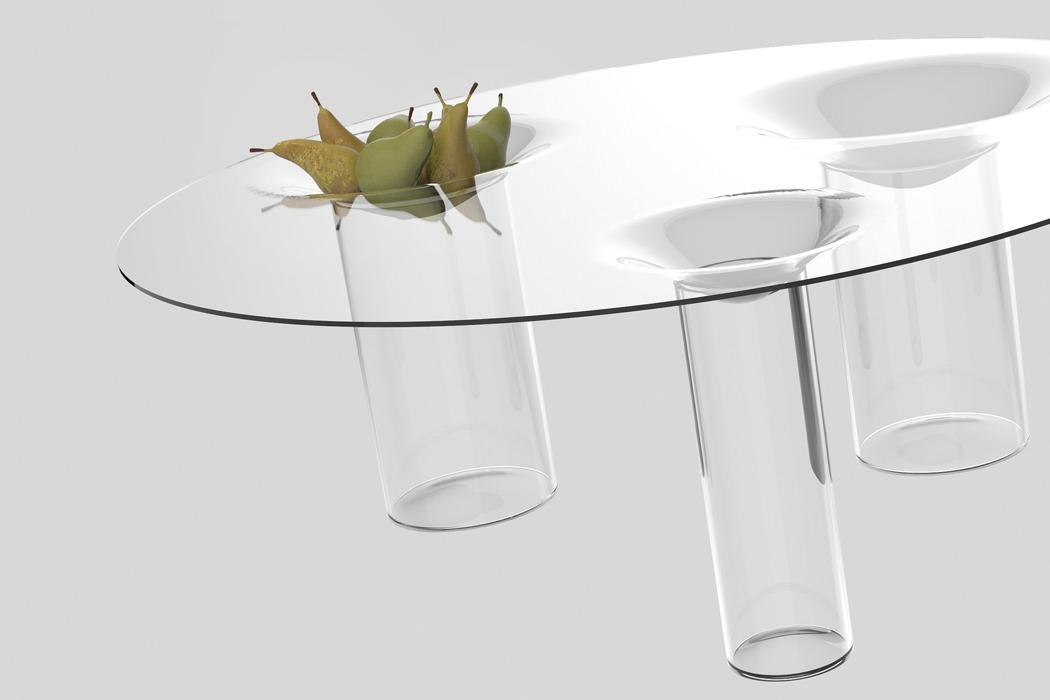 lake_furniture_06
