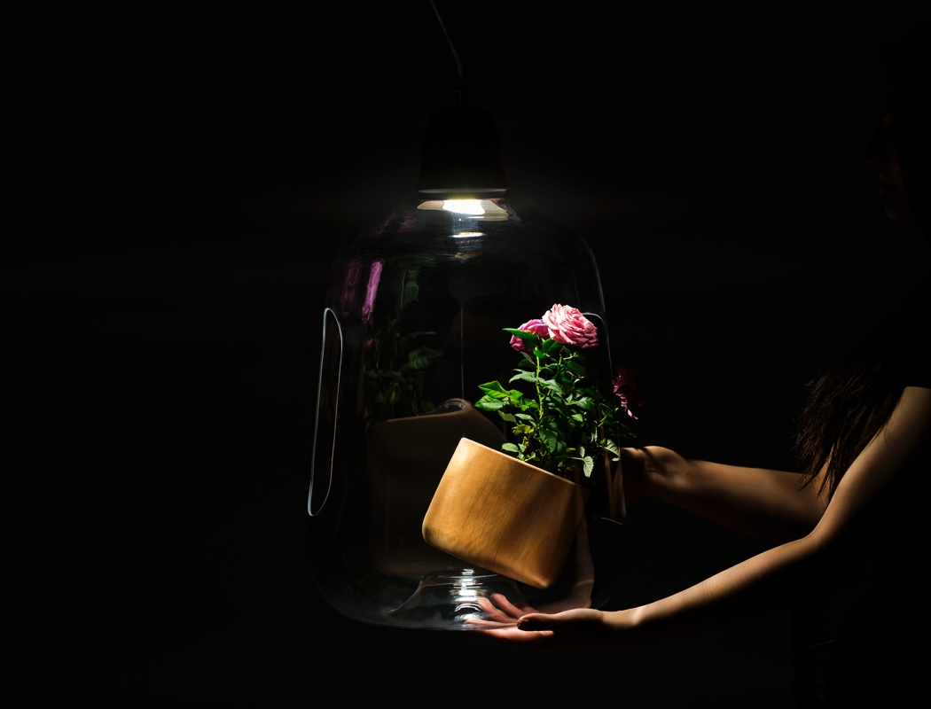 milo_lamp_06