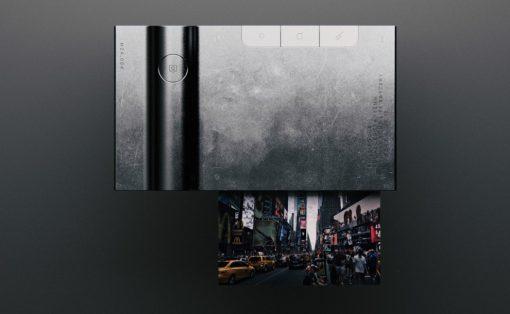 m24_print_camera_01