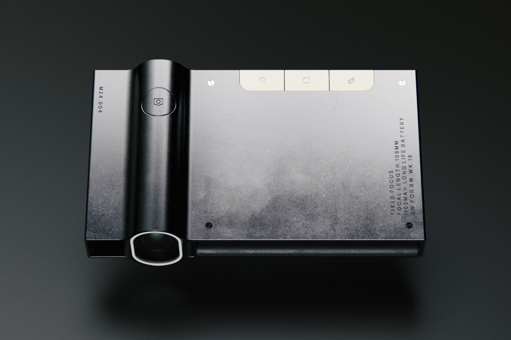 m24_print_camera_02