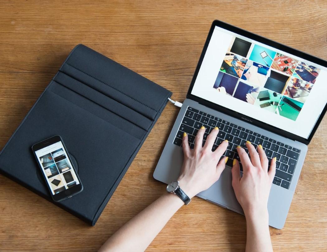 laer_laptop_charging_sleeve_1