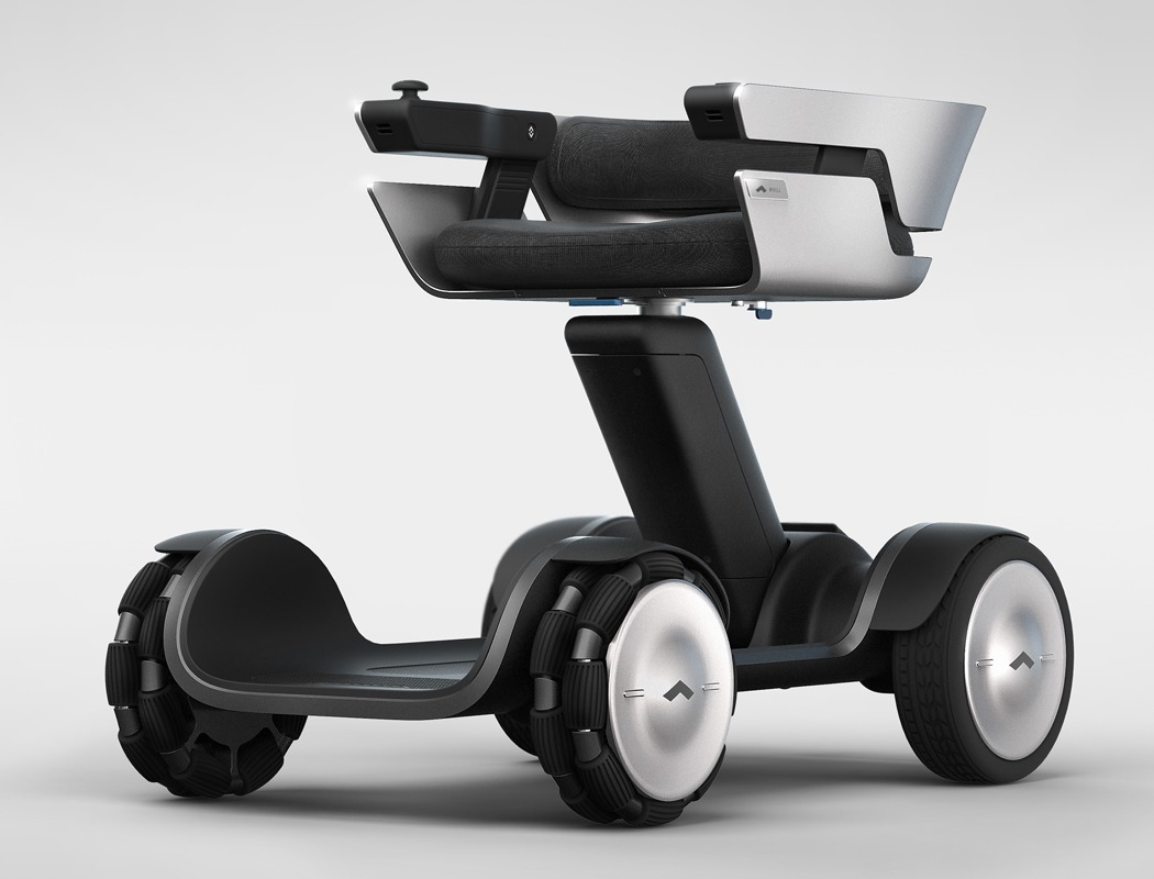 modelf_electric_wheelchair_20