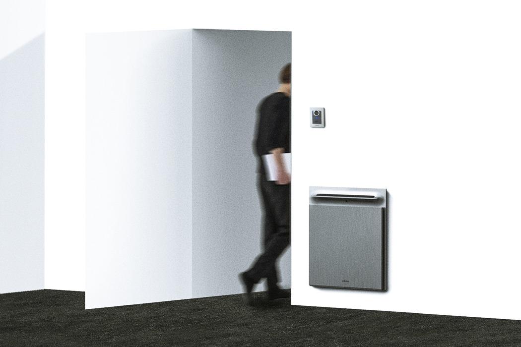 unbox_smart_mailbox_01