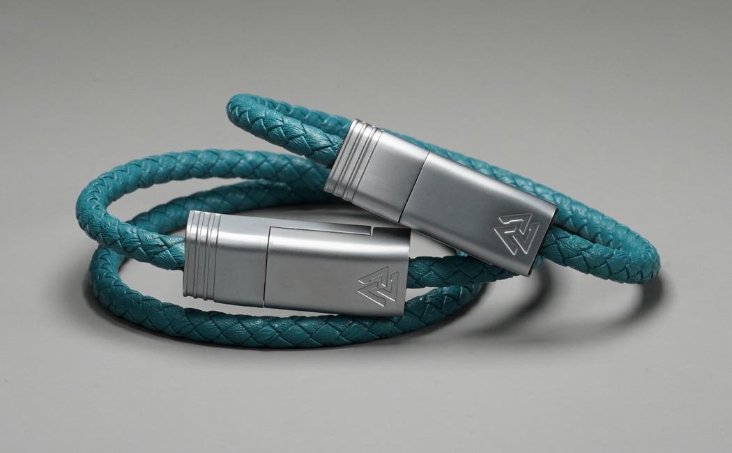 nils_charging_cable_bracelet_04