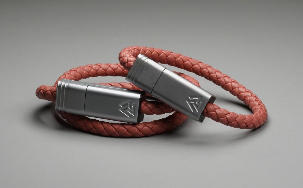 nils_charging_cable_bracelet_05