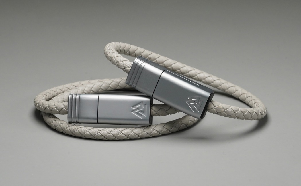 nils_charging_cable_bracelet_06