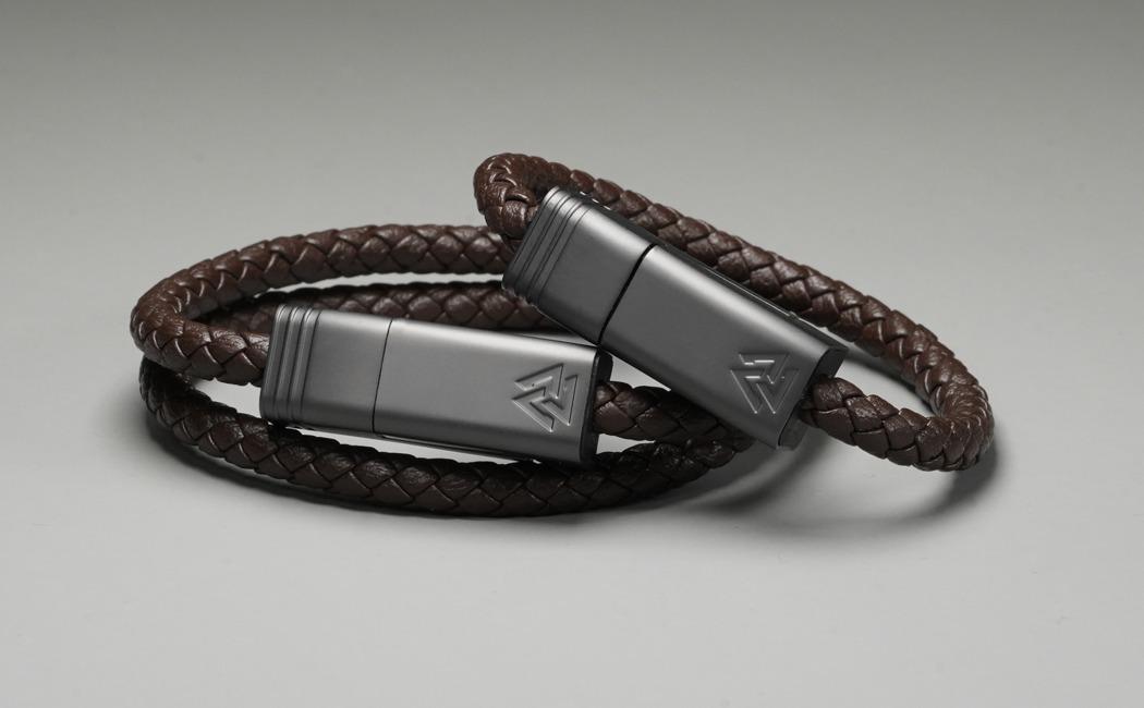 nils_charging_cable_bracelet_08