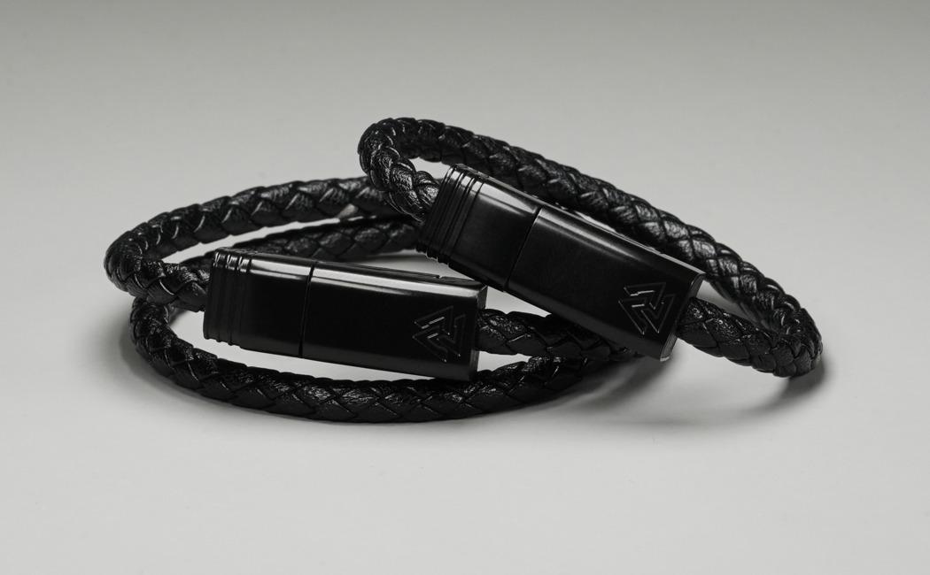 nils_charging_cable_bracelet_09