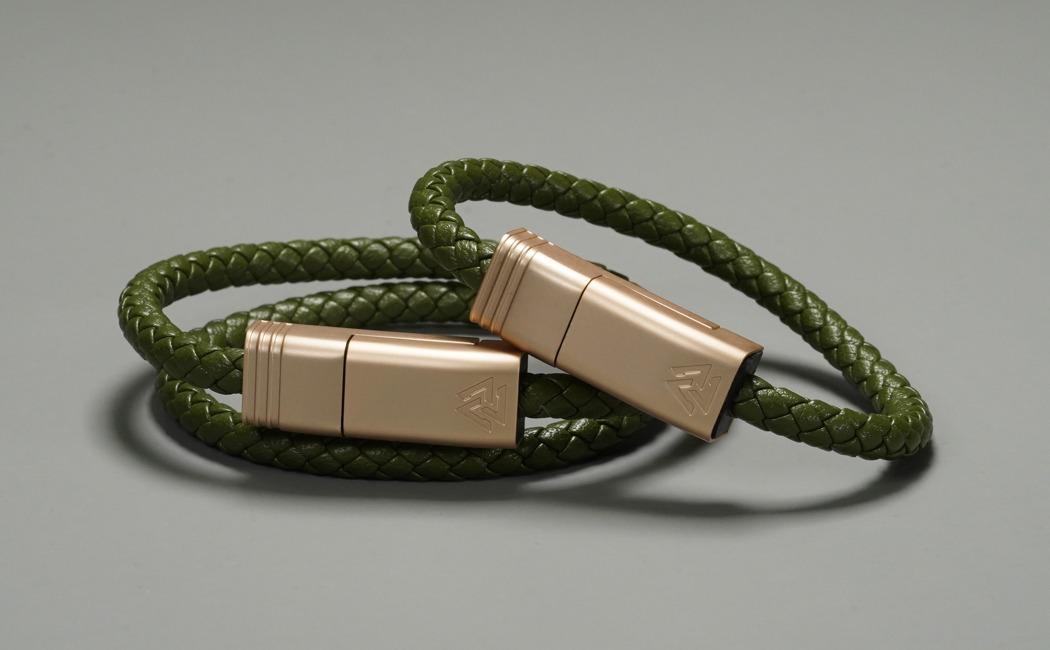 nils_charging_cable_bracelet_10