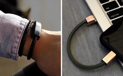 nils_charging_cable_bracelet_layout_2