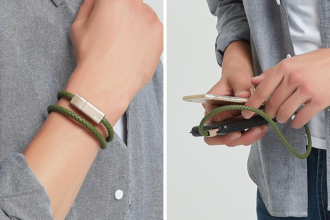 nils_charging_cable_bracelet_layout_3