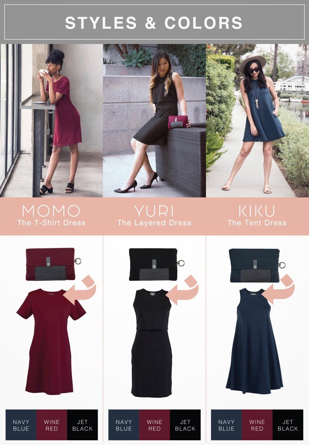 origamei_foldable_dress_03