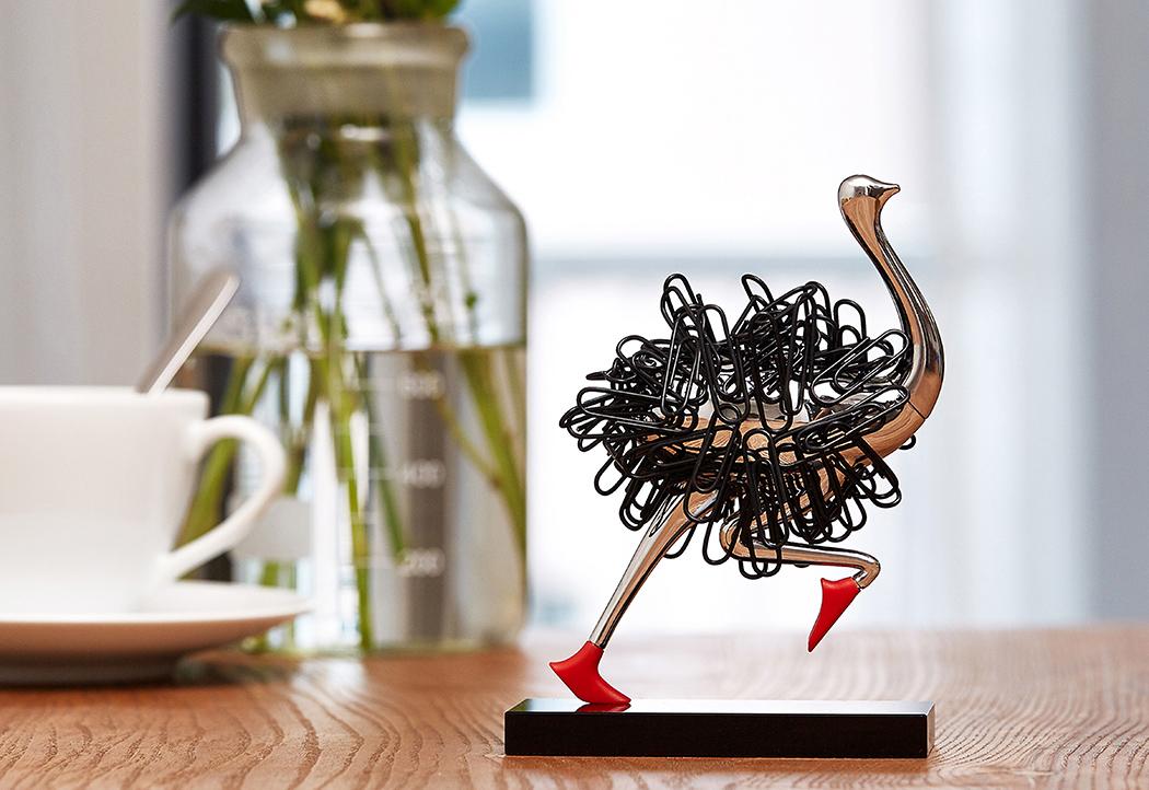 ostrich_03