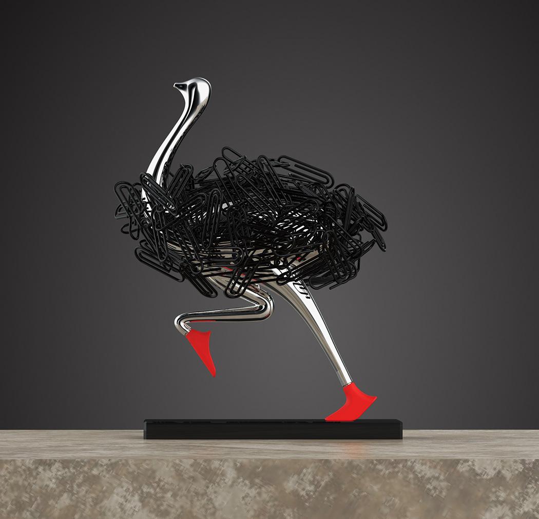 ostrich_06