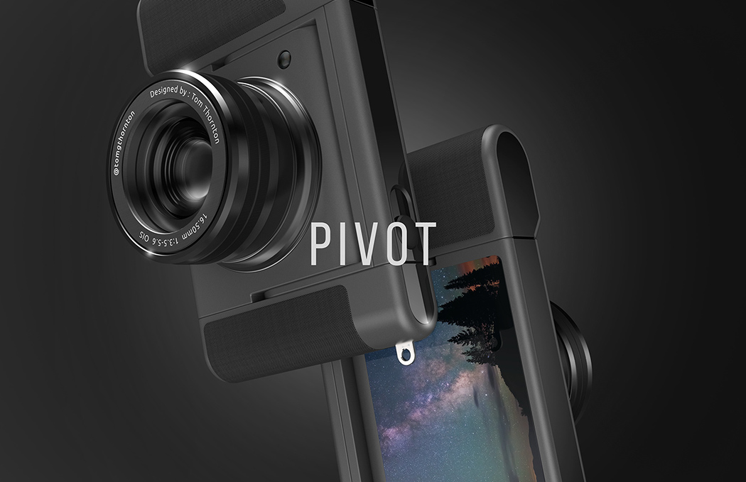 pivot_02