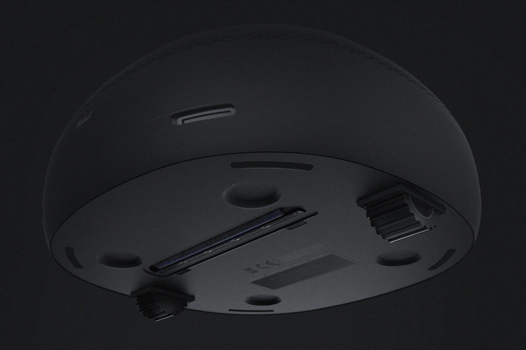 refine_vacuum_and_air_purifier_05