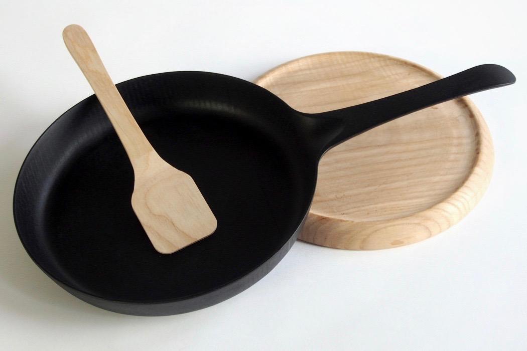 ironwood_cookware_04