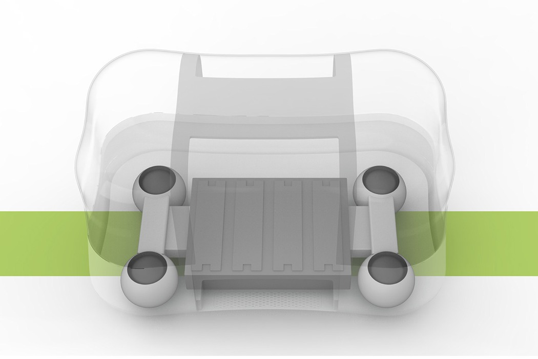 android_self_driving_car_07