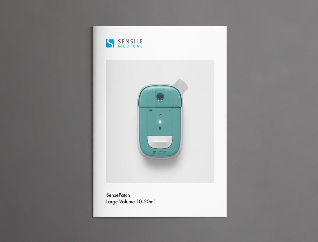 sensile_medical_design_language_08