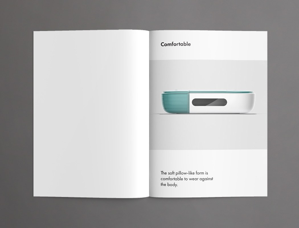 sensile_medical_design_language_10