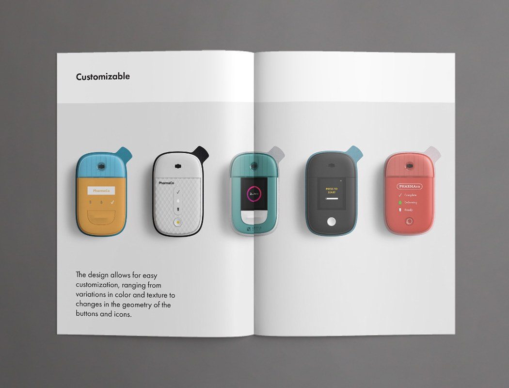 sensile_medical_design_language_16