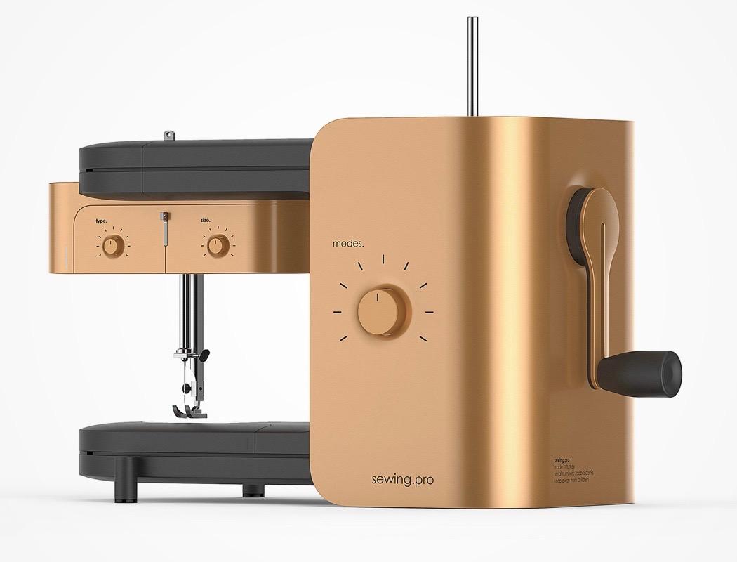 sewingpro_manual_machine_06