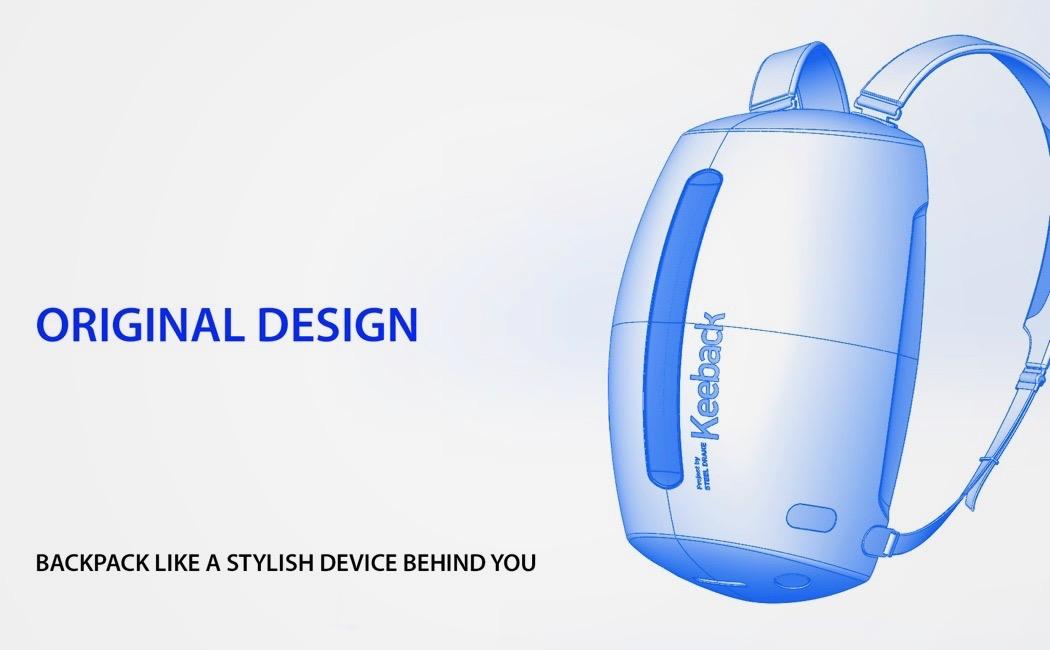 keeback_backpack_with_display_07