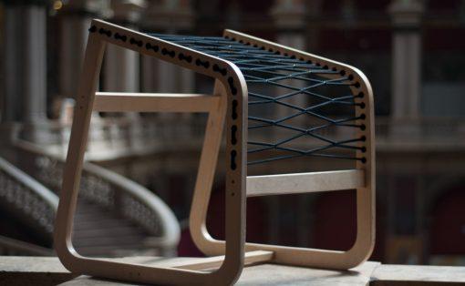 air_lounge_chair_01