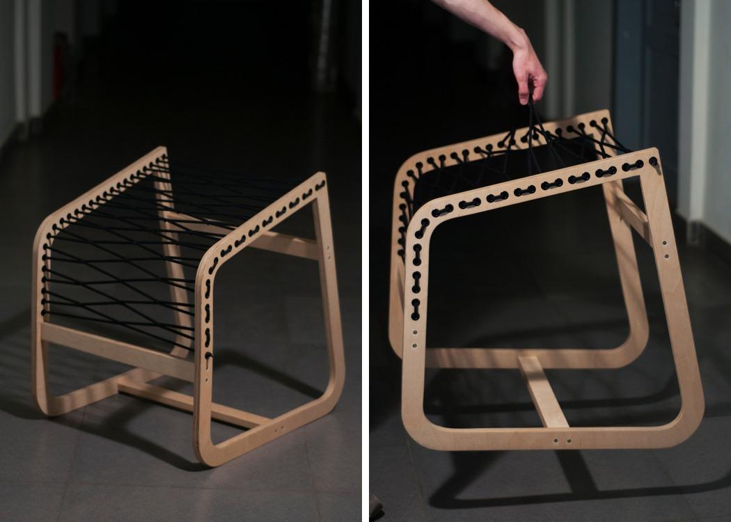 air_lounge_chair_02