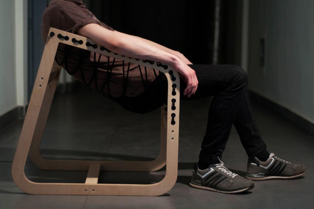 air_lounge_chair_03