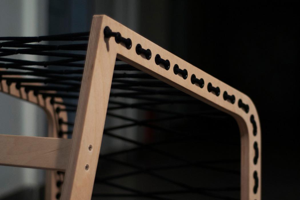 air_lounge_chair_04