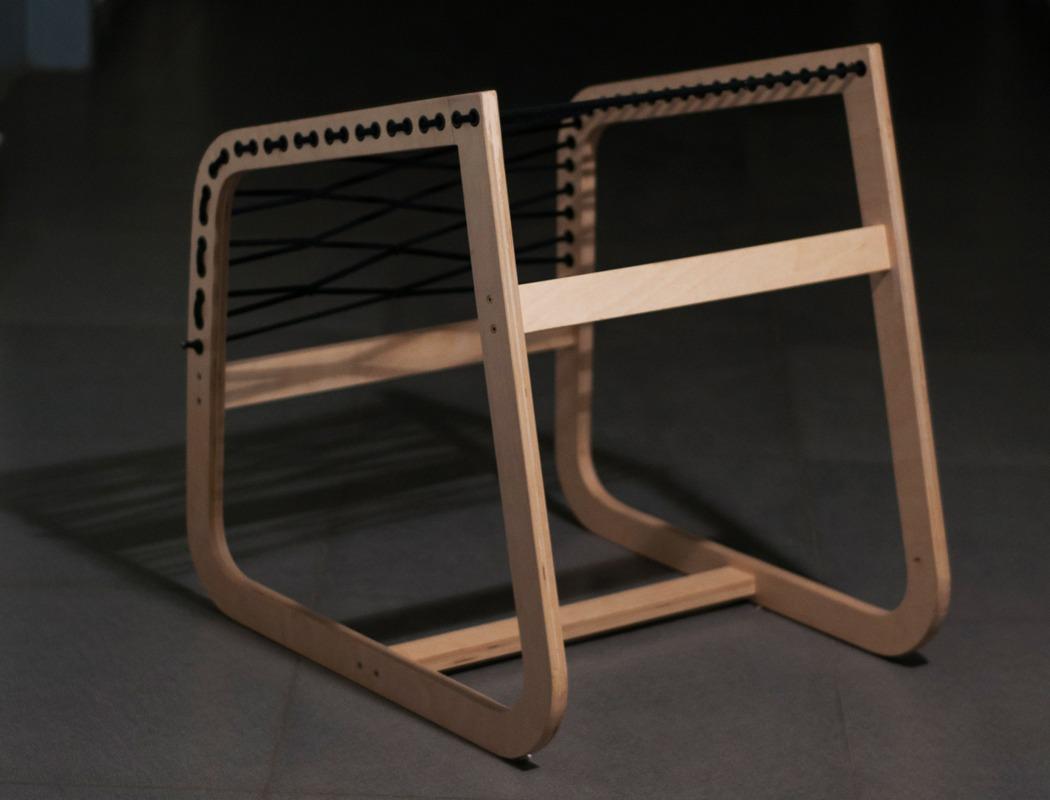 air_lounge_chair_06