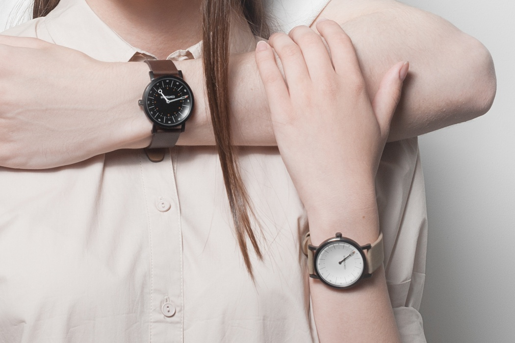 contempus_ultimate_designer_watch_01
