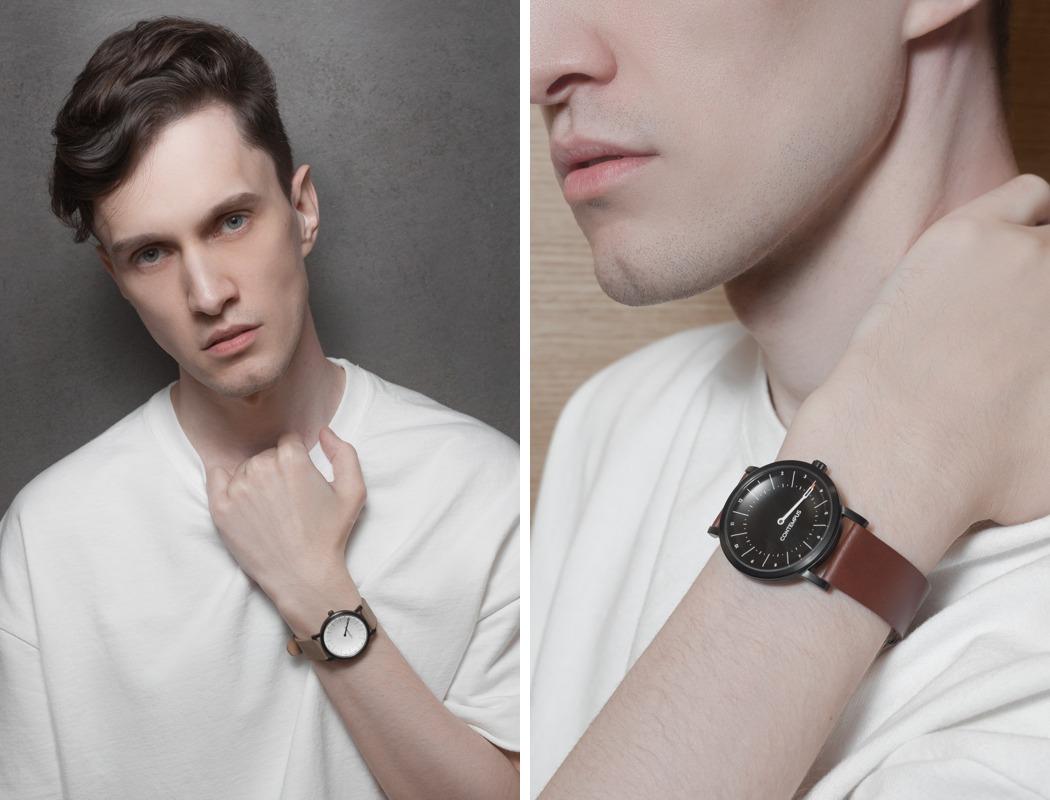 contempus_ultimate_designer_watch_04