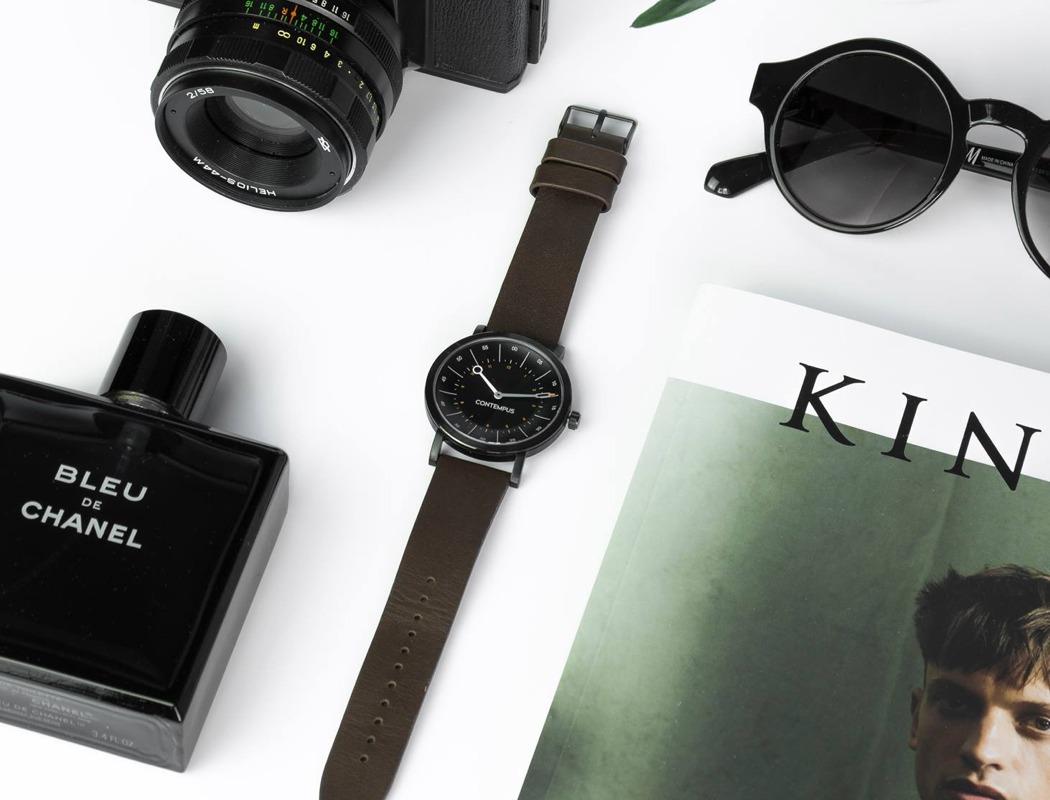 contempus_ultimate_designer_watch_05
