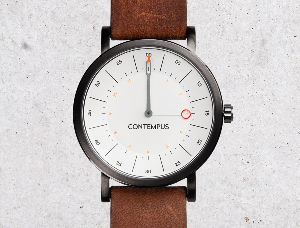 contempus_ultimate_designer_watch_du_nego_01