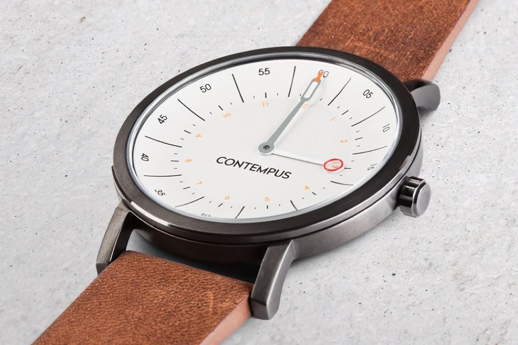 contempus_ultimate_designer_watch_du_nego_02