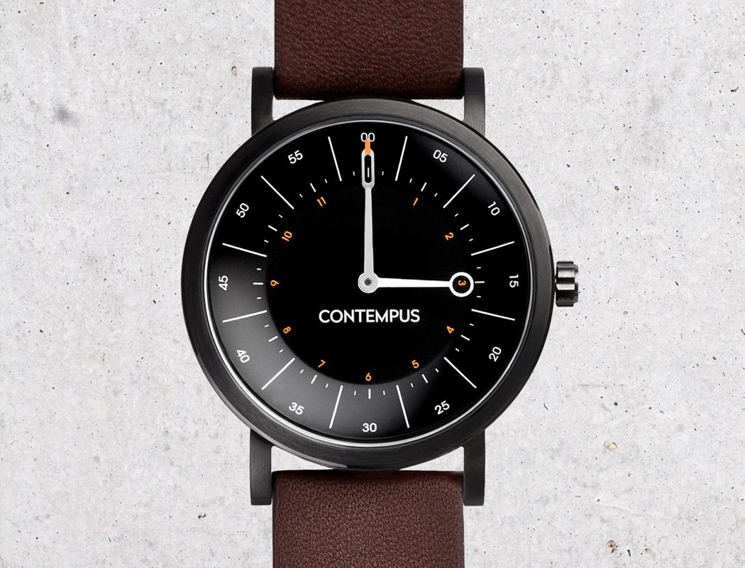 contempus_ultimate_designer_watch_du_nokte_01