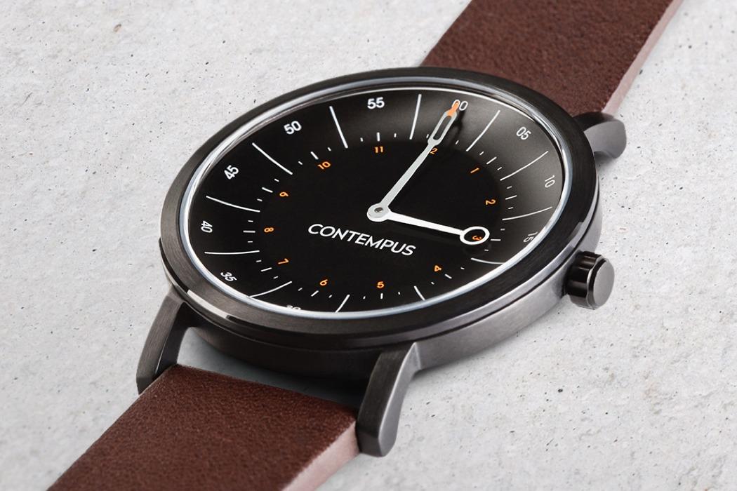 contempus_ultimate_designer_watch_du_nokte_02