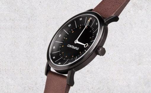 contempus_ultimate_designer_watch_layout