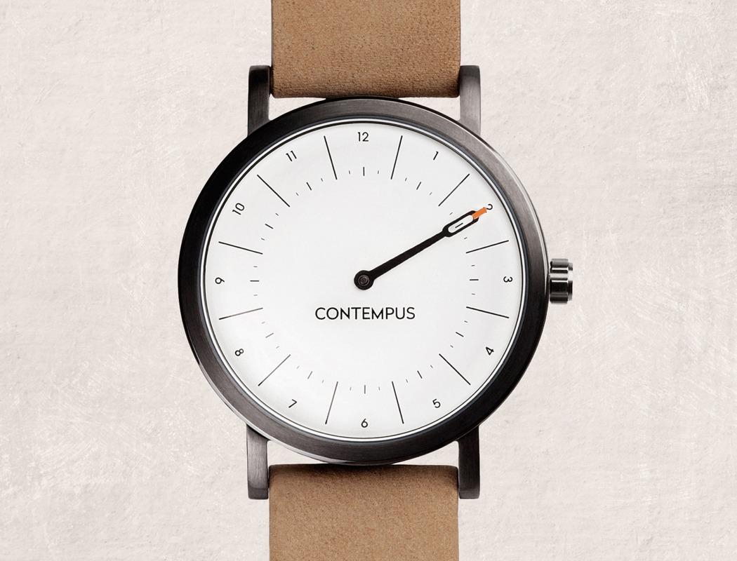 contempus_ultimate_designer_watch_unu_nego_01